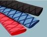 厂家直销CSX-FH防滑花纹管渔杆羽毛球拍专用