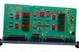 A16B-2203-0881发那科电路板