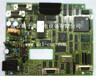 A20B-2100-0061发那科电路板