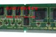 A20B-2900-0490发那科电路板
