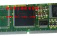 A20B-2901-0982發那科電路板