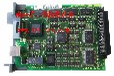 A20B-8100-0530發那科電路板