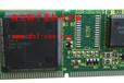 A20B-2902-0271发那科电路板