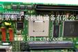 A20B-8100-0669發那科電路板