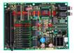 A20B-2002-0521发那科电路板