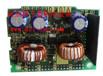 A20B-8101-0180发那科电路板