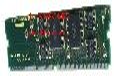A20B-2902-0341发那科电路板