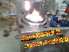 江苏甲醇燃料乳化剂、蓝白火醇油助燃剂、生物油催化剂