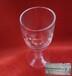 昆明玻璃红酒杯印字水晶红酒杯云南生产厂家