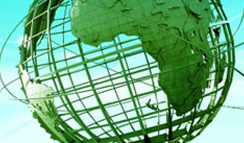 中国家用美容保健电器制造行业市场发展前景预测及投资策略研究报告