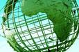 2017-2022年中国日用工艺绣品行业发展现状分析及投资前景展望研究报告