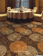 厂家直销酒店地毯,手工地毯羊毛地毯免费打样送样测量