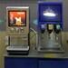 宝鸡全新内置一体可乐机多少钱