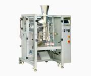 称重全自动包装机东莞高臻机械可搭备流水线图片