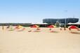 龙口海景房龙口东海黄金海岸金沙滩全国热销最低价格