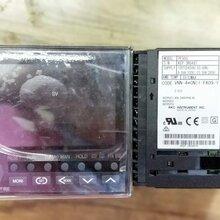 RKC仪表维修RH400维修CH402维修CD901维修F900维修图片