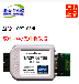 双纤CAN/光纤转换器OPT-CANL