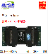 YG485A光隔RS-485中继器