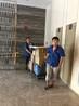 越秀搬家,广州越秀区搬家公司,广州大众搬家公司总部