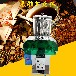 晨雕煎药机全自动中药煎药机常压20升1+1煎药包装一体机