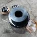 泊頭聯軸器廠直銷CL型齒式聯軸器
