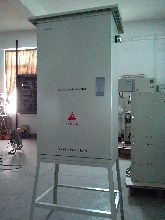 山東油田首選廠家直銷油田抽油機變頻節電柜圖片