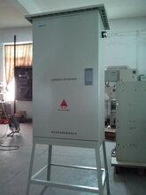 山东油田首选厂家直销油田抽油机变频节电柜图片