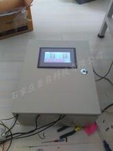 江苏现代农业园区环境监测系统图片