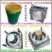 3升密封潤滑油桶模具,3升密封乳膠漆桶模具,3升密封涂料桶模具