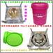 做注塑模具,7L塑膠桶塑膠模具,7L化工桶塑膠模具,7L密封桶塑膠模具