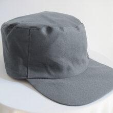北京棒球帽定制廠家廣告帽子生產批發