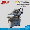 厂家直销XF-80120标牌丝印机半自动丝网印刷机