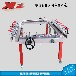厂家直销XF12150拉网机气动绷网机制版设备
