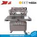 供应纸箱丝印机转印纸丝网印刷机半自动