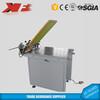 厂家直销手动丝印机薄膜开关丝网印刷机手动