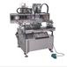 廠家直銷平面絲印機全自動絲印機PVC絲印機膠片絲印機薄膜絲印機