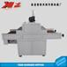 廠家直銷UV固化機亞克力烘干機特多龍烘干機陶瓷烘干機