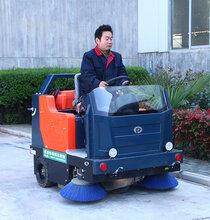 掃地機西安掃地機景區道路掃地機PS-J1450BP圖片