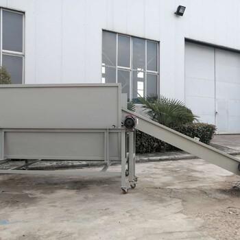 陜西延安普森PS-FH1000花粉分離機、吸粉機廠銷