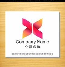 北京万泰集团是集印前设计制作、印刷、印后加工