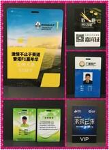 设计印刷制作各种名片、海报、宣传页、画册