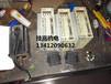 廣州安川伺服器維修