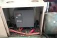 南城吹膜机变频器维修