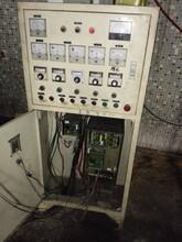东莞吹膜机变频器维修
