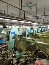 惠州博罗吹膜机变频器维修