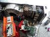 佛山禅城ABB变频器维修