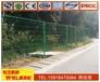 陆川高铁护栏网合浦工地围栏北流小区护栏网规格