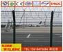 苍梧道路围栏网北海钢丝护栏网交通围栏网厂家直销