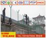 宜州铁艺护栏网批发百色小区护栏网直销贺州电力围栏网安装