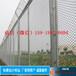 海口公園外墻護欄新農村鋅鋼圍欄三亞項目部防護欄價格